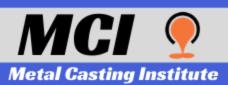 Metal Casting Institute